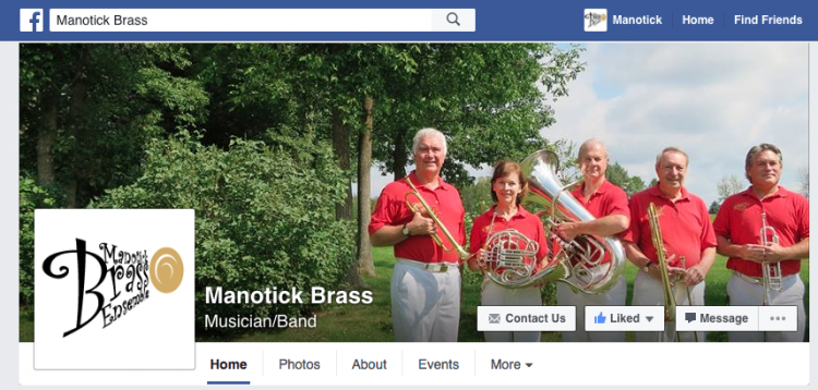 manotickbrass-fb
