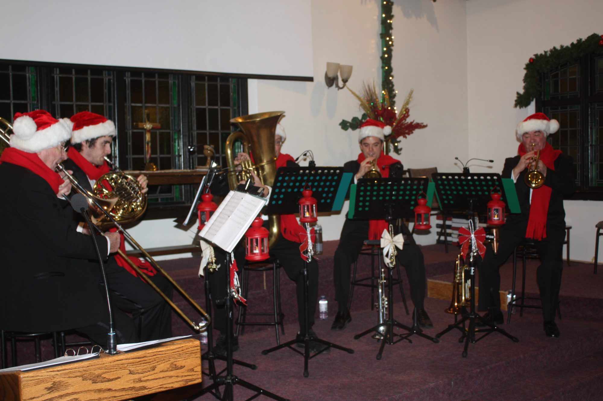 100-th-birthday-at-legion-plus-manotick-brass-at-knox-church-020